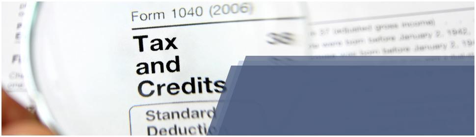Hilo Income Tax Service Income Tax Help Hilo Hi